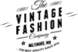 dark-logo-5