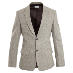 productimage-picture-john-jacket-speckled-grey-1975