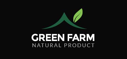 Organic Food & Eco Farm WP Theme