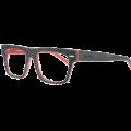 n-glasses